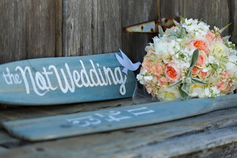 The Not Wedding (6)