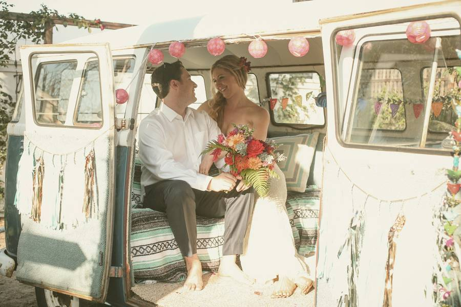 Thomas_Louda_Jim__Kelly_beachweddingvwbusvintageretro54_low