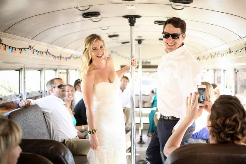 Thomas_Louda_Jim__Kelly_beachweddingvwbusvintageretro92_low