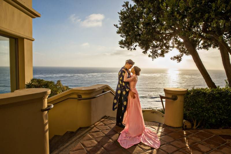 Au_Smith_D_Park_Photography_ritzcarltonlagunaniguelengagement0007_low