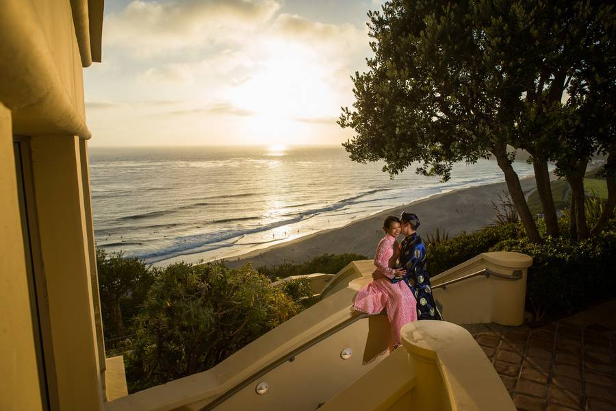 Au_Smith_D_Park_Photography_ritzcarltonlagunaniguelengagement0012_low
