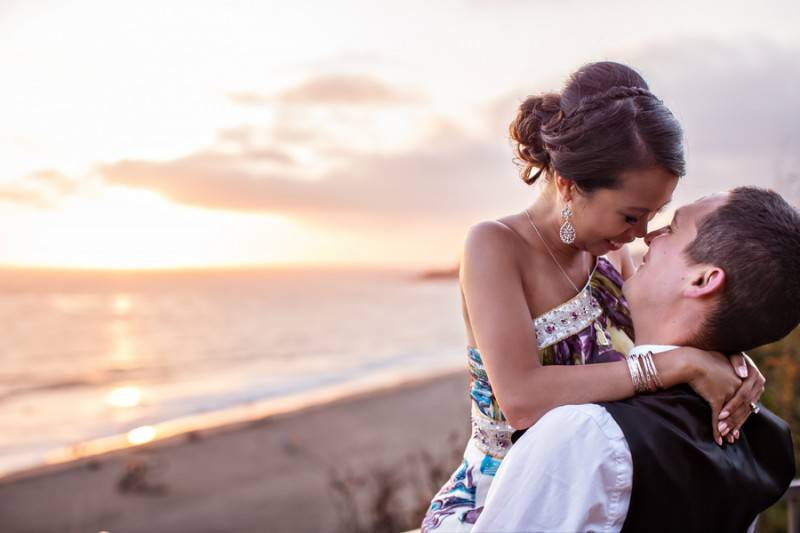 Au_Smith_D_Park_Photography_ritzcarltonlagunaniguelengagement0013_low