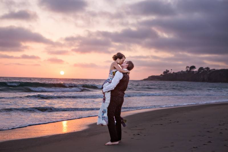 Au_Smith_D_Park_Photography_ritzcarltonlagunaniguelengagement0015_low