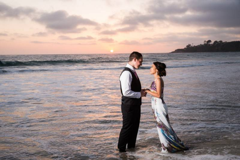 Au_Smith_D_Park_Photography_ritzcarltonlagunaniguelengagement0022_low