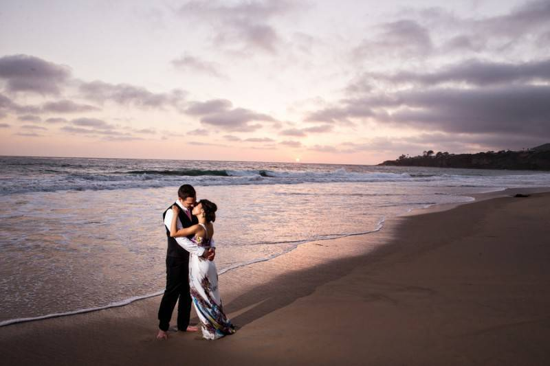 Au_Smith_D_Park_Photography_ritzcarltonlagunaniguelengagement0023_low