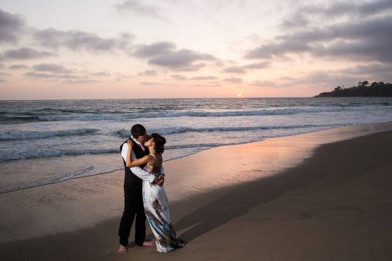 Au_Smith_D_Park_Photography_ritzcarltonlagunaniguelengagement0024_low