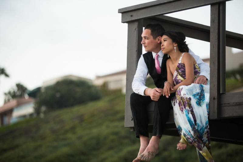 Au_Smith_D_Park_Photography_ritzcarltonlagunaniguelengagement0027_low