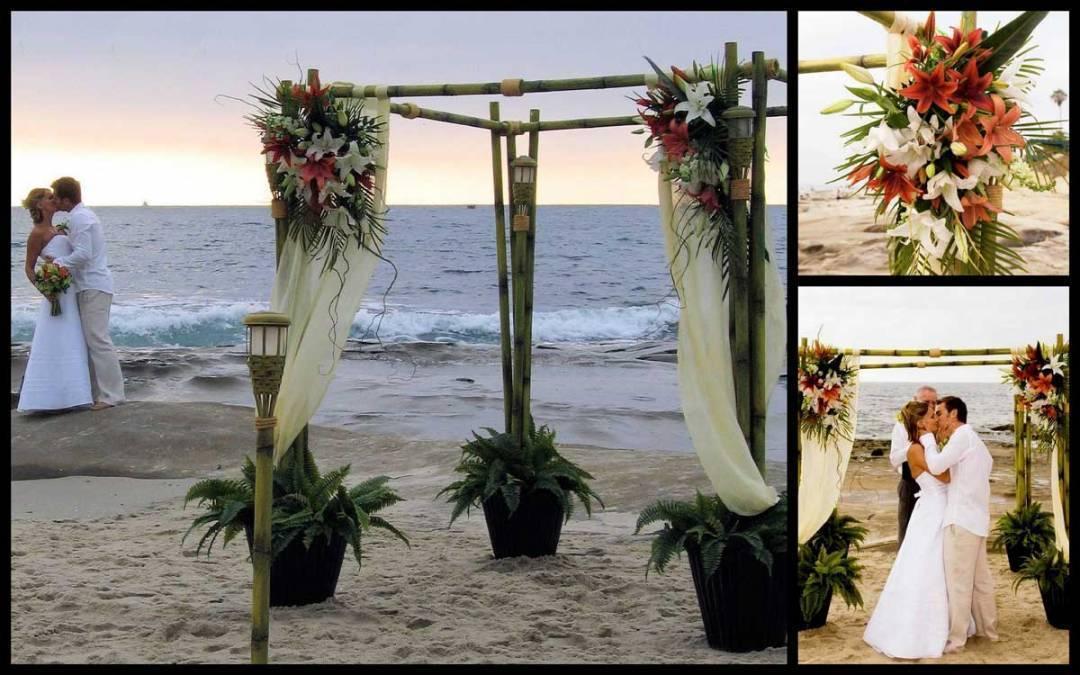 Bamboo Beach Club Ocho Rios  TripAdvisor