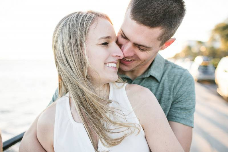 Vance_Bohach_Anchor__Veil_Photography_HeatherZachEngagementSession104of133_low