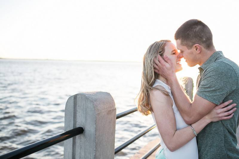 Vance_Bohach_Anchor__Veil_Photography_HeatherZachEngagementSession114of133_low
