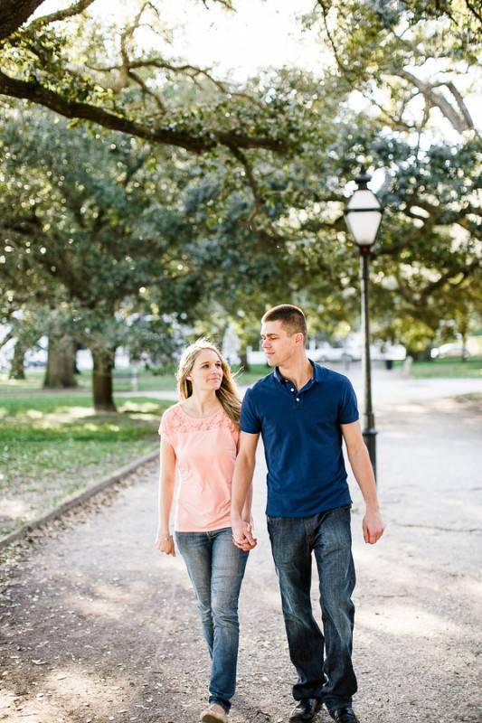 Vance_Bohach_Anchor__Veil_Photography_HeatherZachEngagementSession36of133_low
