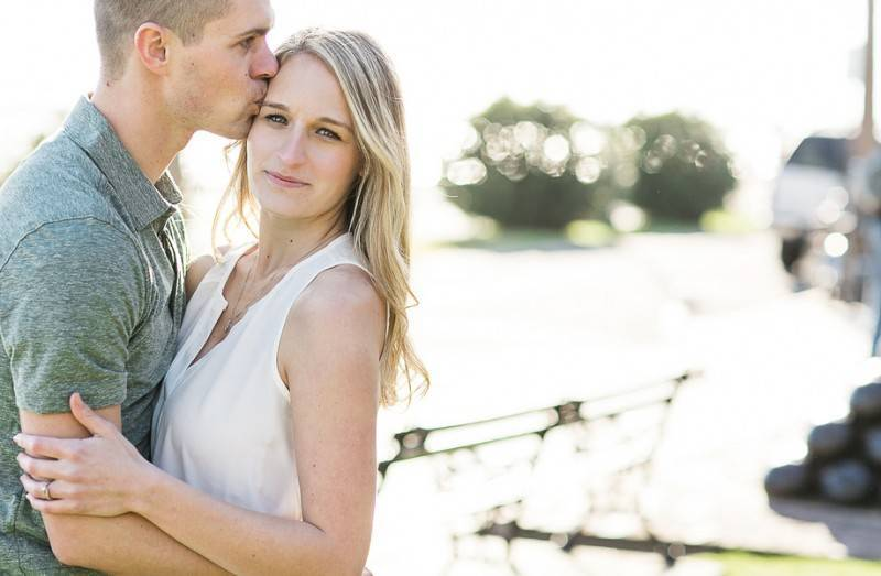 Vance_Bohach_Anchor__Veil_Photography_HeatherZachEngagementSession38of133_low