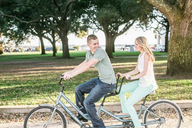 Vance_Bohach_Anchor__Veil_Photography_HeatherZachEngagementSession59of133_low