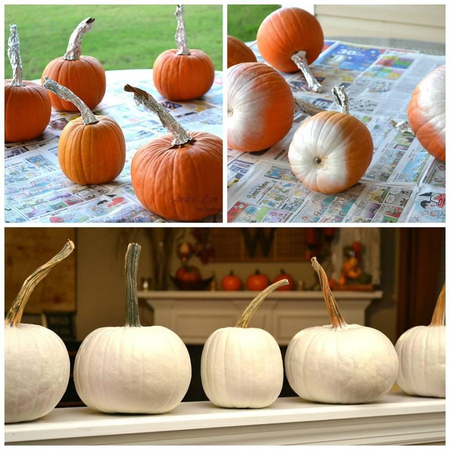 fall-crafts-pumpkins-white-glam-crafts-seasonal-holiday-decor