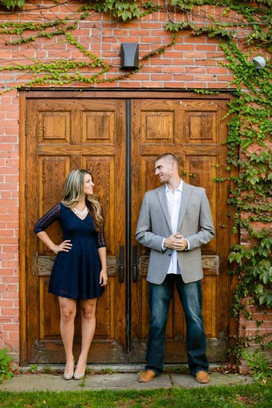 Dalton_Zarotney_Candace_Jeffery_Photography_Jennifer183_low