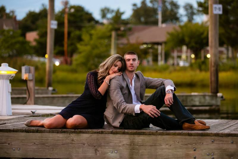 Dalton_Zarotney_Candace_Jeffery_Photography_Jennifer298_low