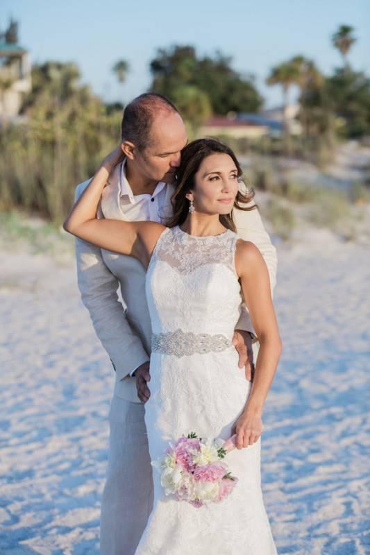 Lina & Carlos (2)