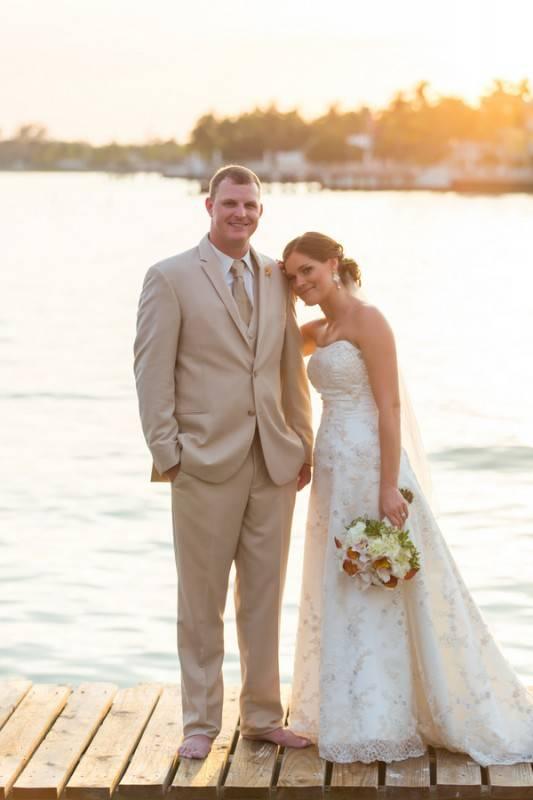 View More: http://fildakonecphotography.pass.us/audrey-joseph-wedding