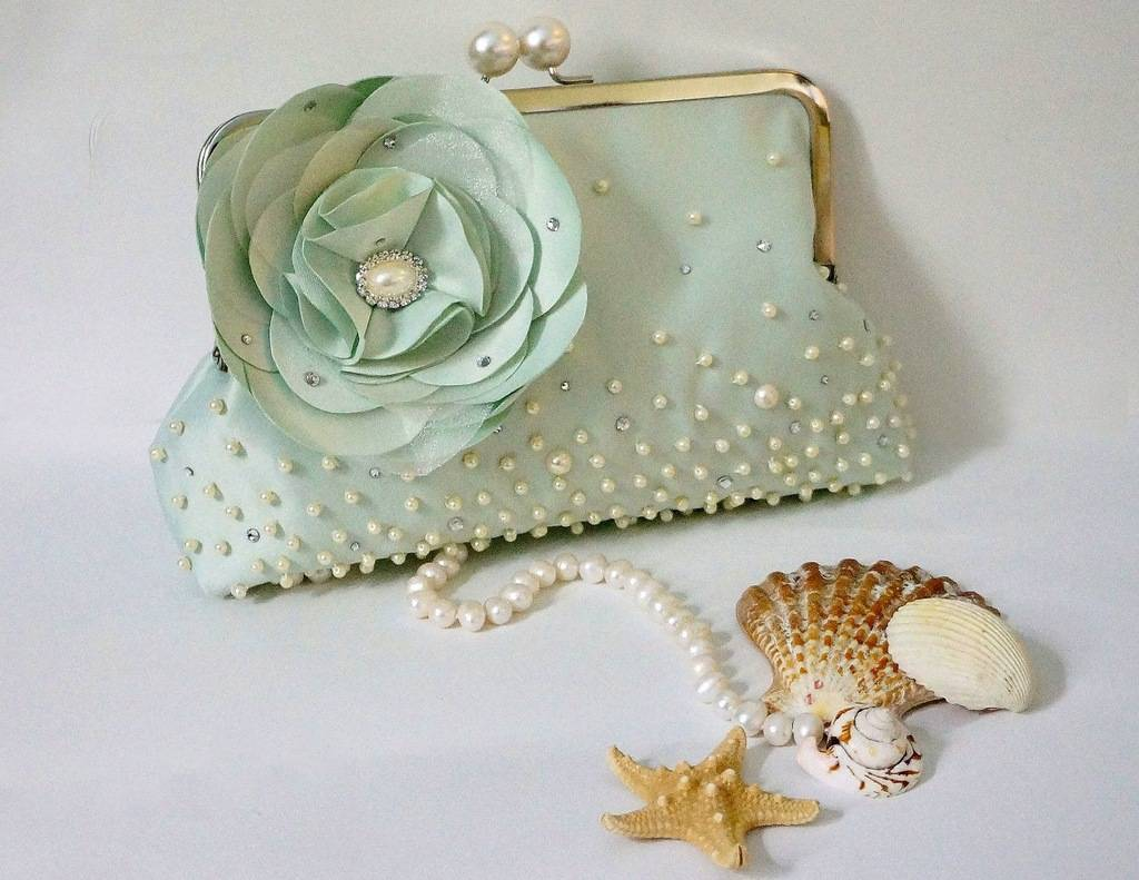 beach-wedding-accessories-seafoam-bridal-clutch.full