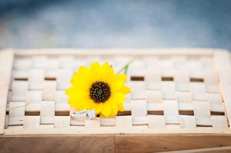 L_L_Havana_Photography_HavanaPhotographyWebsite45_low