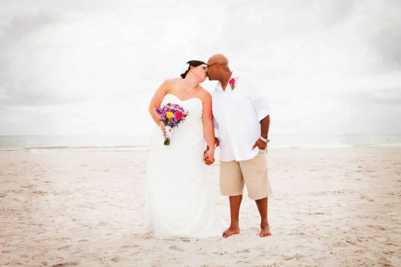 Hotze_Macer_Limelight_Photography_72615GailHotzeandDaveMacerJO00414_low