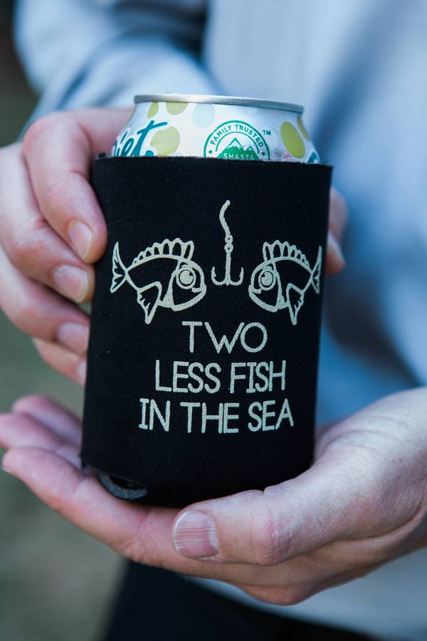 Unbelievably Cute Beach Wedding Ideas