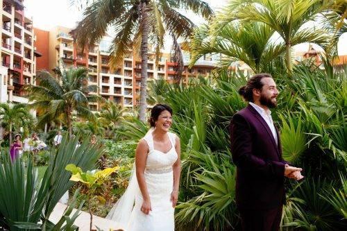 Bianca + Tony Wedding, Villa del Palmar, Playa Mujeres, Cancun, Riviera Maya, Mexico.