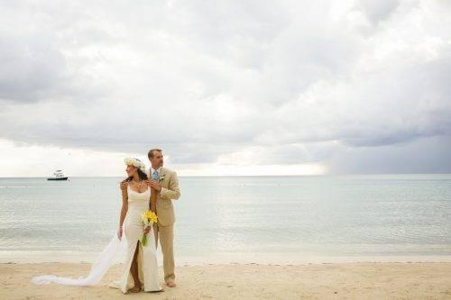 Creatrix Photography Austins Best Wedding Photographer