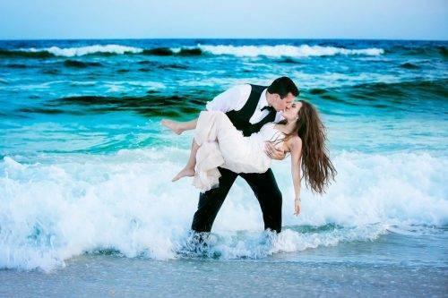 wedding photography by www.majestyphoto.com