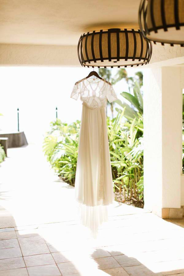 Intimate at Waihee Coastal Dunes