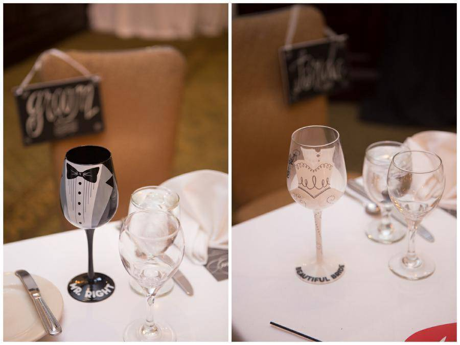 Couple_Wine_Glass