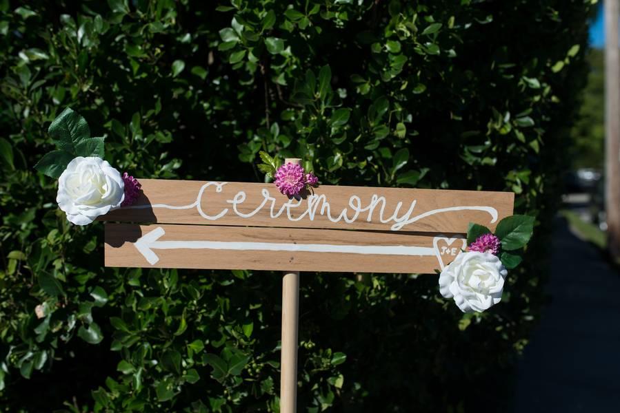 I Love Hue   A Cotton Candy Wedding