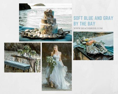 Soft Blue and Gray by the Bay_featured