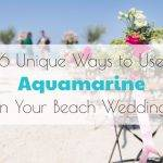 aquamarinebeachwedding