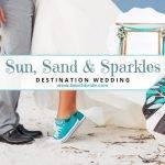 Sun, Sand & Sparkles