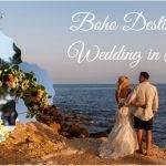 Boho Ibiza