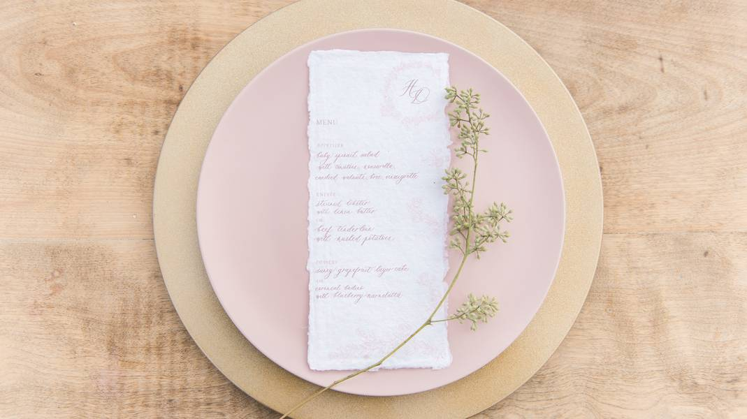 Rustic & Blush Bridal Session  High Point Equestrian