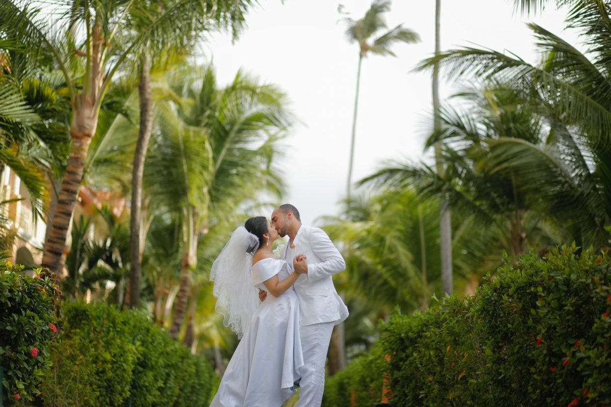 Dos and Donts: Planning Your Wedding in the Caribbean