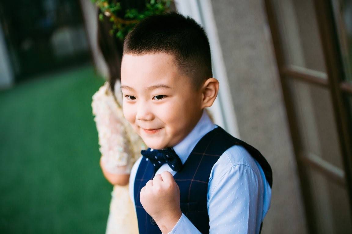 Family and Kid Friendly Destination Weddings: 7 Things to Know