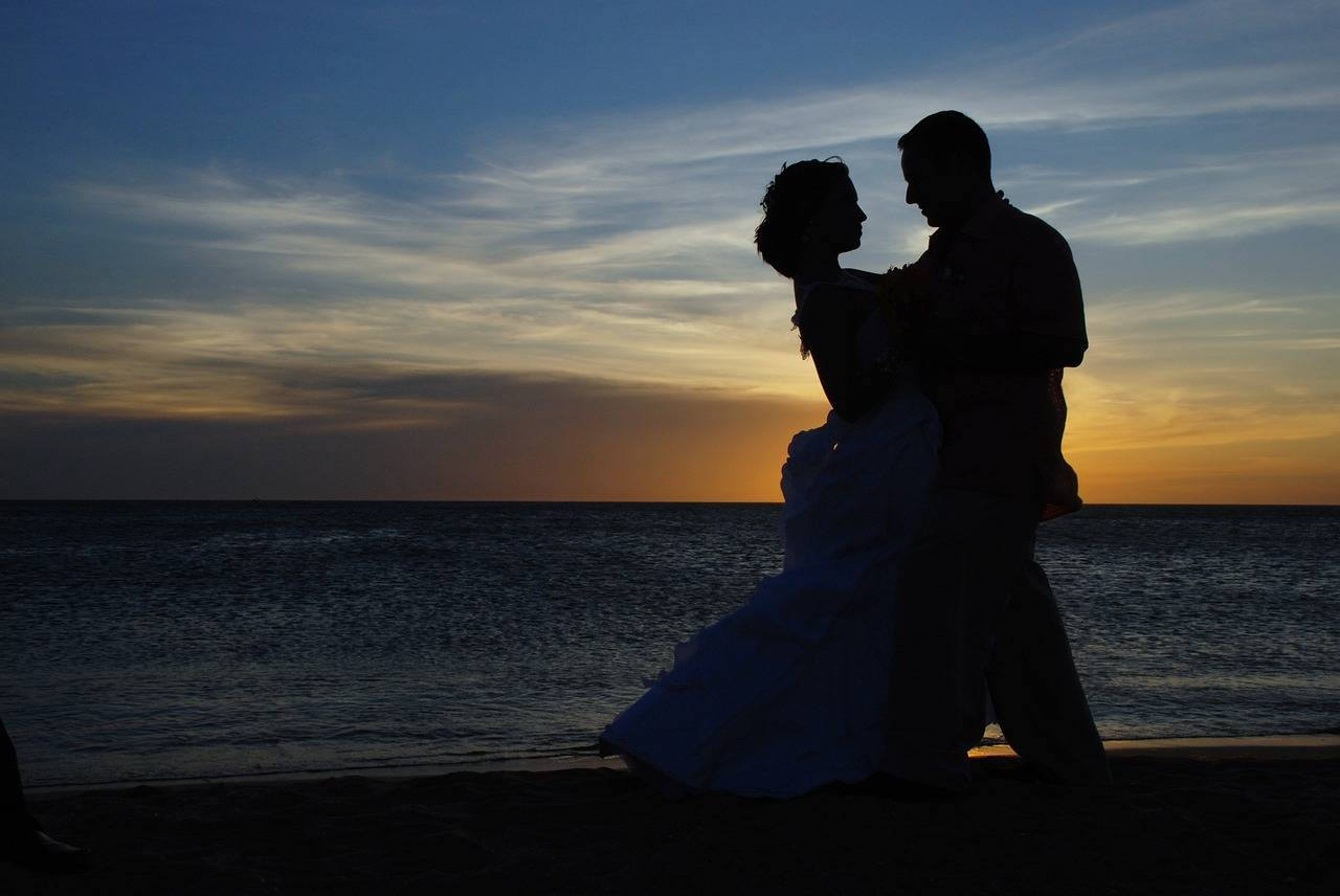 Destination Wedding   My Story & 10 Timeless Lessons I Learned!