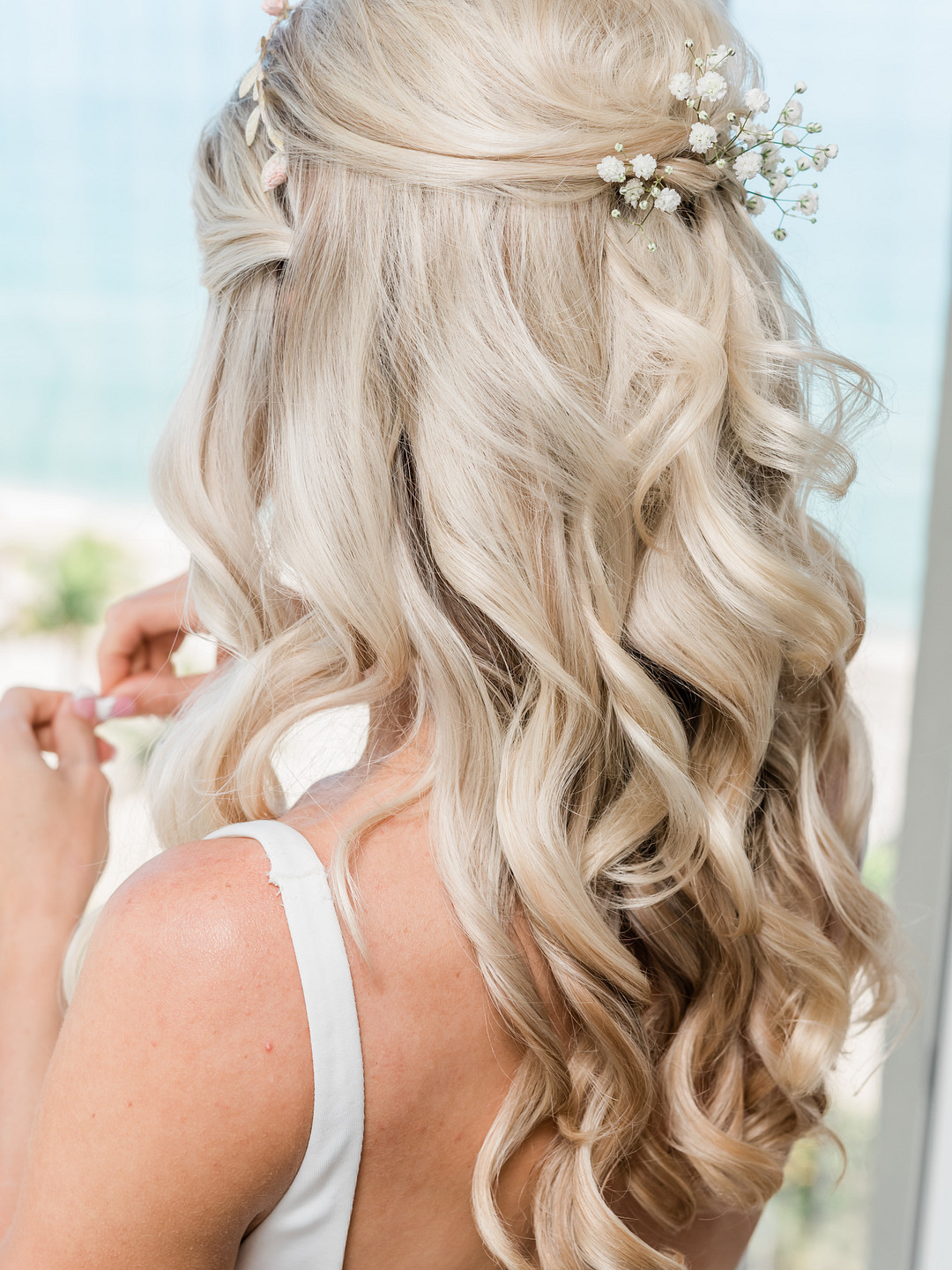 Leap Day Beach Wedding in Fort Lauderdale